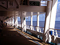 Mariner of the Seas Deck 4 (2671870965).jpg