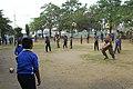 Marines learn value of volunteering 140218-N-LX503-066.jpg