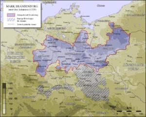 MarkBrandenburg
