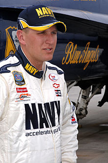 Mark McFarland with Blue Angels.jpg