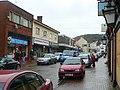 Market Street, Oakengates - geograph.org.uk - 1043888.jpg