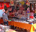Market at Herman Costerstraat, The Hague (2007) 04.jpg