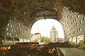 Markthal of Rotterdam (inside).jpg
