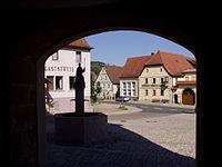 MarktplatzOberscheinfeld.jpg