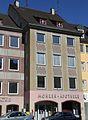 Marktplatz 10 Memmingen-1.jpg