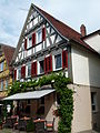 Marktstraße 56 Marbach am Neckar.JPG