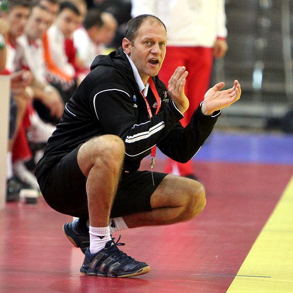Datei:Markus Burger (Co-Coach) - Handball Austria (1).jpg
