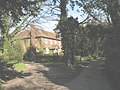 Marley Court - geograph.org.uk - 778397.jpg