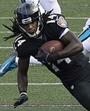 Marlon Brown in 2014.jpg