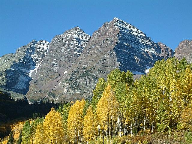 Denver Colorado Sightseeing Tours