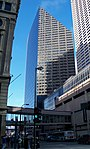 Marriott Hotel City Center Minneapolis 1.jpg