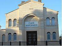 Marseille Antoinist-temple.jpg