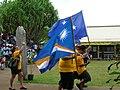 Marshall Islands & Micronesia students (7750252160) (2).jpg