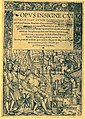 Marsilius, Defensor pacis, Basel 1522.jpg