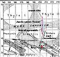 Martian Odyssey Map.jpg