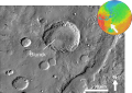 Martian impact crater Blunck based on day THEMIS.png