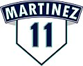 Martinez-11.jpg