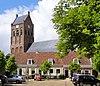 martinuskerk2 ferwerd