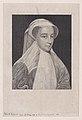 Mary, Queen of Scots Met DP890000.jpg