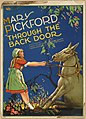 Mary Pickford in Through the back door - The H.C. Miner Litho. Co. N.Y. LCCN00649741.jpg