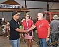 Maryland State Fair - 48624518063.jpg