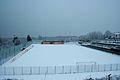 Marzano Appio -Campo di calcio in inverno.jpg
