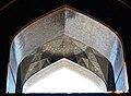 Masjed-e Sheikh Lotfollah (21012476666).jpg