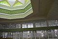 Masjid Cyberjaya InSide33.JPG