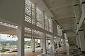 Masjid Cyberjaya InSide55.JPG
