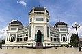 Masjid Raya Al Mashun Medan.jpg