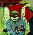 Maske, Margret Hofheinz-Döring, 5906).jpg