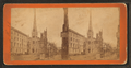 Masonic Temple, Philadelphia, from Robert N. Dennis collection of stereoscopic views.png
