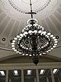 Massachusetts State Senate Holy Mackerel.jpg