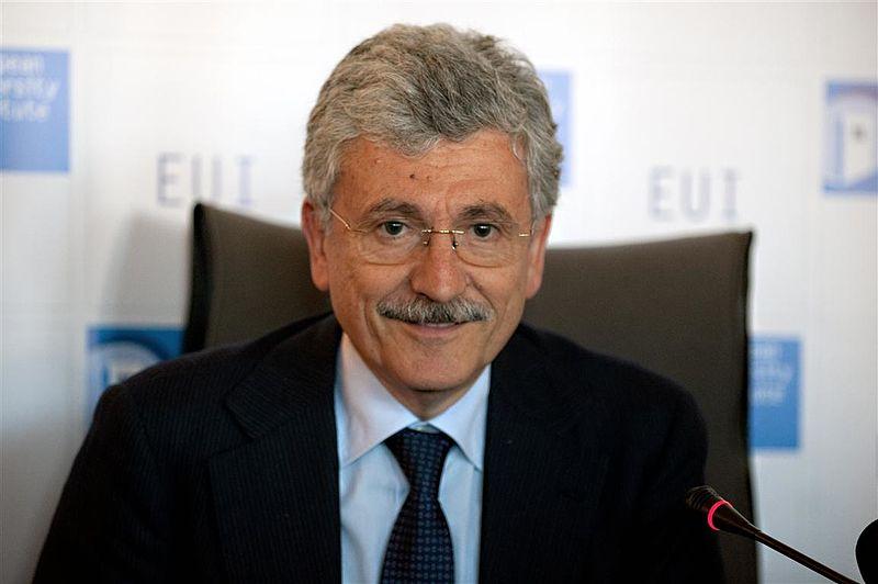 File:Massimo D'Alema (8812707342).jpg