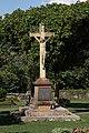 Massweiler-Friedhofskreuz-02-gje.jpg