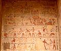 Mastaba of Ti 05 a.jpg