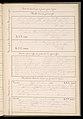 Master Weaver's Thesis Book, Systeme de la Mecanique a la Jacquard, 1848 (CH 18556803-208).jpg