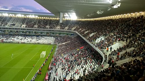 Match de football Bordeaux Liverpool le 17 septembre 2015 03.jpg