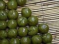 Matcha dumpling.jpg