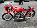 Matchless No49 pic1.JPG