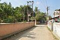 Mathpara Local Road - 2 Natun Phulia - Nadia 2016-11-12 1818.JPG