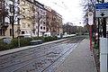 Mathystraße - panoramio.jpg