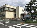 Matsudo kogane shimin center01.jpg