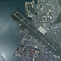 Matsuyama Airport Aerial photograph.2010.jpg