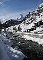 Matterhorn view.JPG