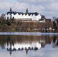 Matthias Suessen Schloss Ploen-6075.jpg