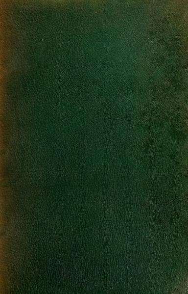 File:Maupassant - Œuvres posthumes, I, OC, Conard, 1910.djvu