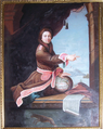 Maupertuis copie musee du Musee de St Malo.png