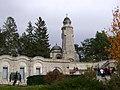 Mausoleul de la Mateias.JPG
