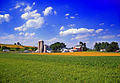 Maxatawny Farm.jpg